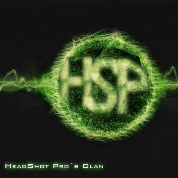 HSP - HeadShot Pro's Clan MW2
