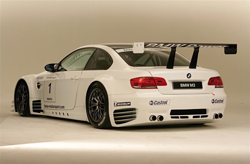 [SRG] PRESENTAZIONE UFFICIALE TROFEO BMW M3 2012 2009-b10