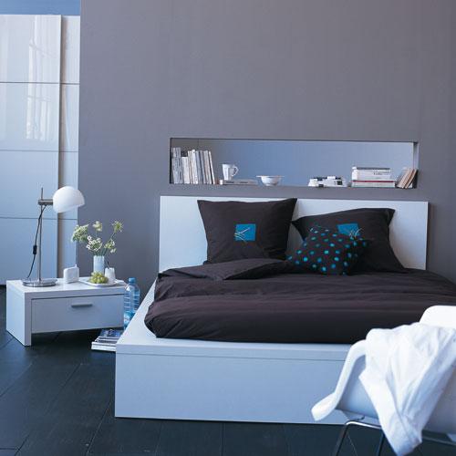 ma chambre suite ! les photos enfin ! 09030911