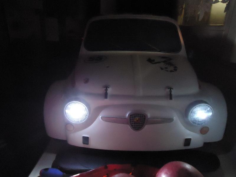 Fiat 500 Abarth Dsc00711