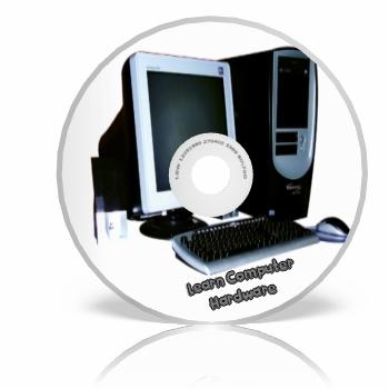فقط لى ketomob: اسطوانة كاملة لتعليم صيانة الكمبيوتر من الالف الى الياء 25sbpt10