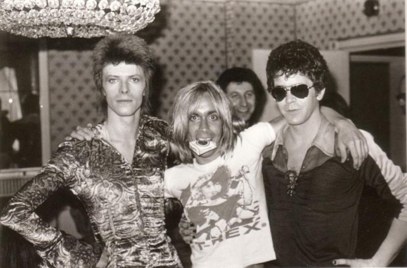 David Bowie pictures. Zigig_10