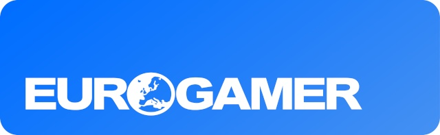 TORAnews - 13th August 2012 Euroga13