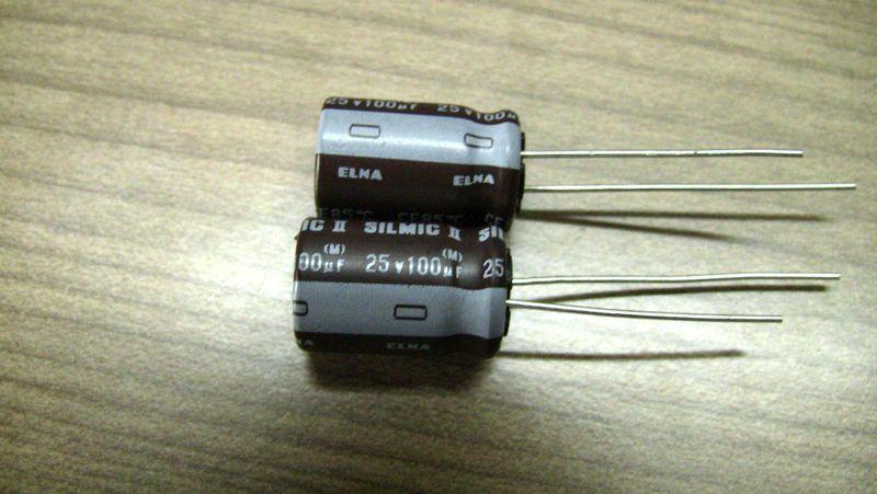 améliorer réception du SR3300T 2.4ghz spectrum - Page 2 Elna_c10
