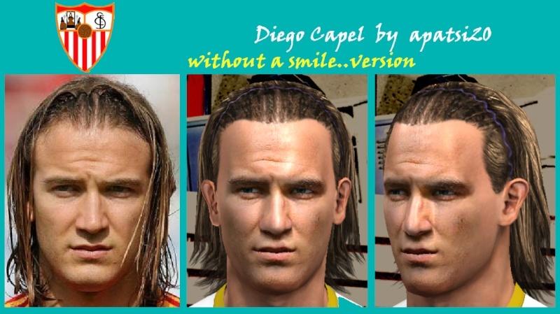 Recopilación de faces/facepacks (PES 2011) - Página 3 2wflam10