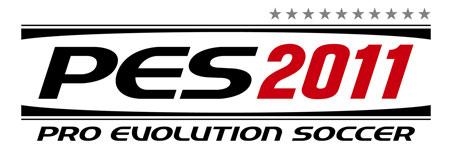 [Noticias] Pro Evolution Soccer Logo_p10