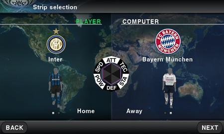 [Noticias] Pro Evolution Soccer Pes20111