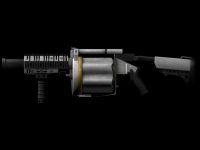 Nuevas Armas Nx y Clan BackPack ...Chido G3210