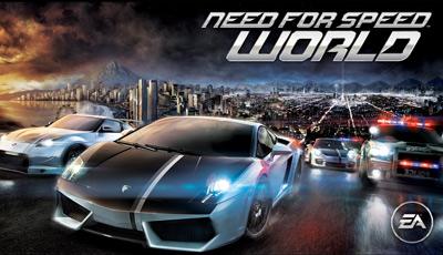 Nuevo Need For Speed Online Nnn10