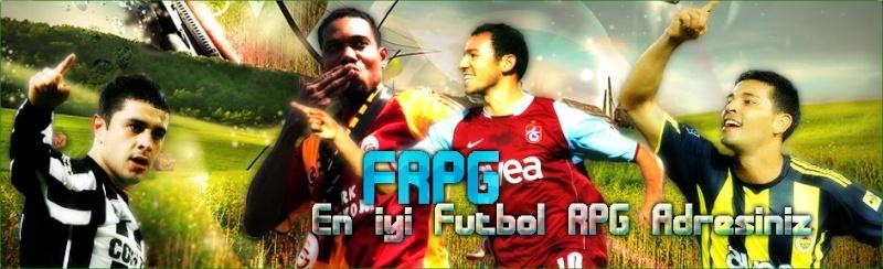 Futbol RPG/FRPG