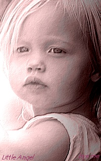 Phoebe Credit miss princess Deliah10