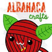 Tu tienda en internet Albaha10
