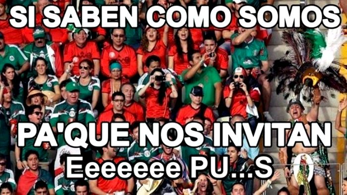 Copa Mundial de Fútbol de 2014  Memes_10