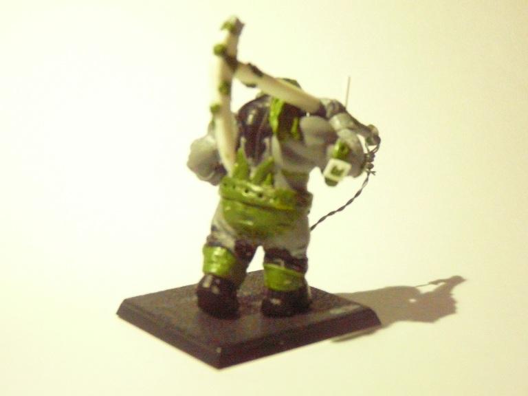 StormGerkin's Pirate Crew P1020312