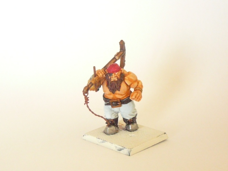 StormGerkin's Pirate Crew P1020314