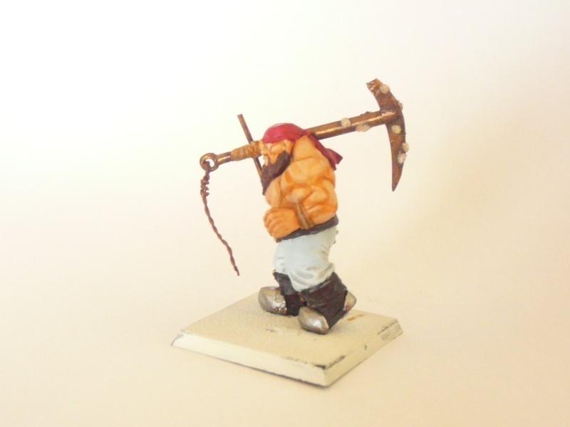 StormGerkin's Pirate Crew P1020315