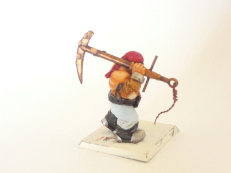 StormGerkin's Pirate Crew P1020317
