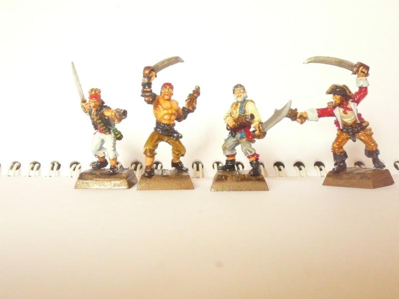 StormGerkin's Pirate Crew P1020320
