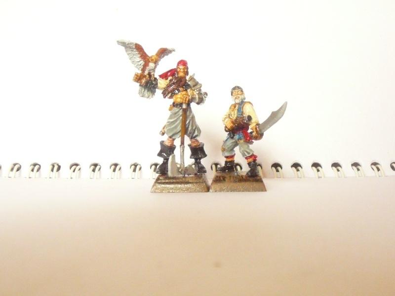 StormGerkin's Pirate Crew P1020322