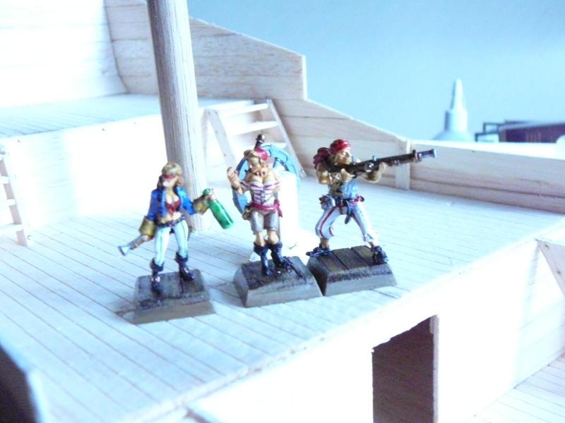 StormGerkin's Pirate Crew P1020417