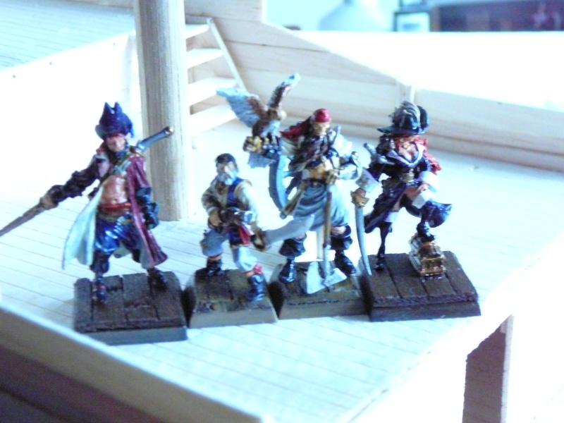 StormGerkin's Pirate Crew P1020419