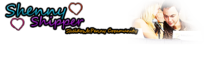 .::.Shenny Shipper Forums.::. - Portal Shenny17