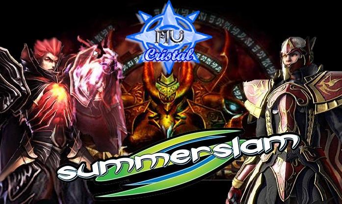 SummerSlam  Smmer_10