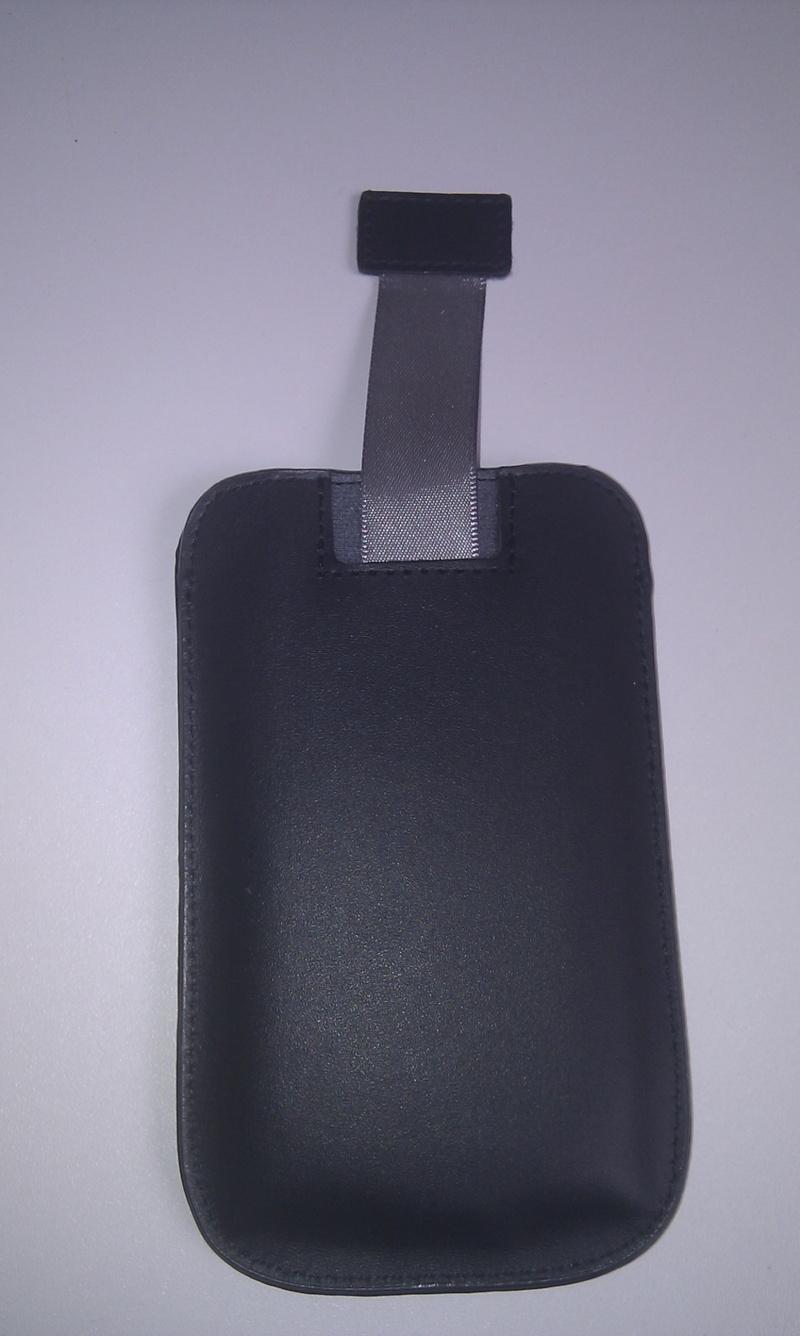 housse officielle Pouch PO S520 disponible sur  le store htc Imag0013