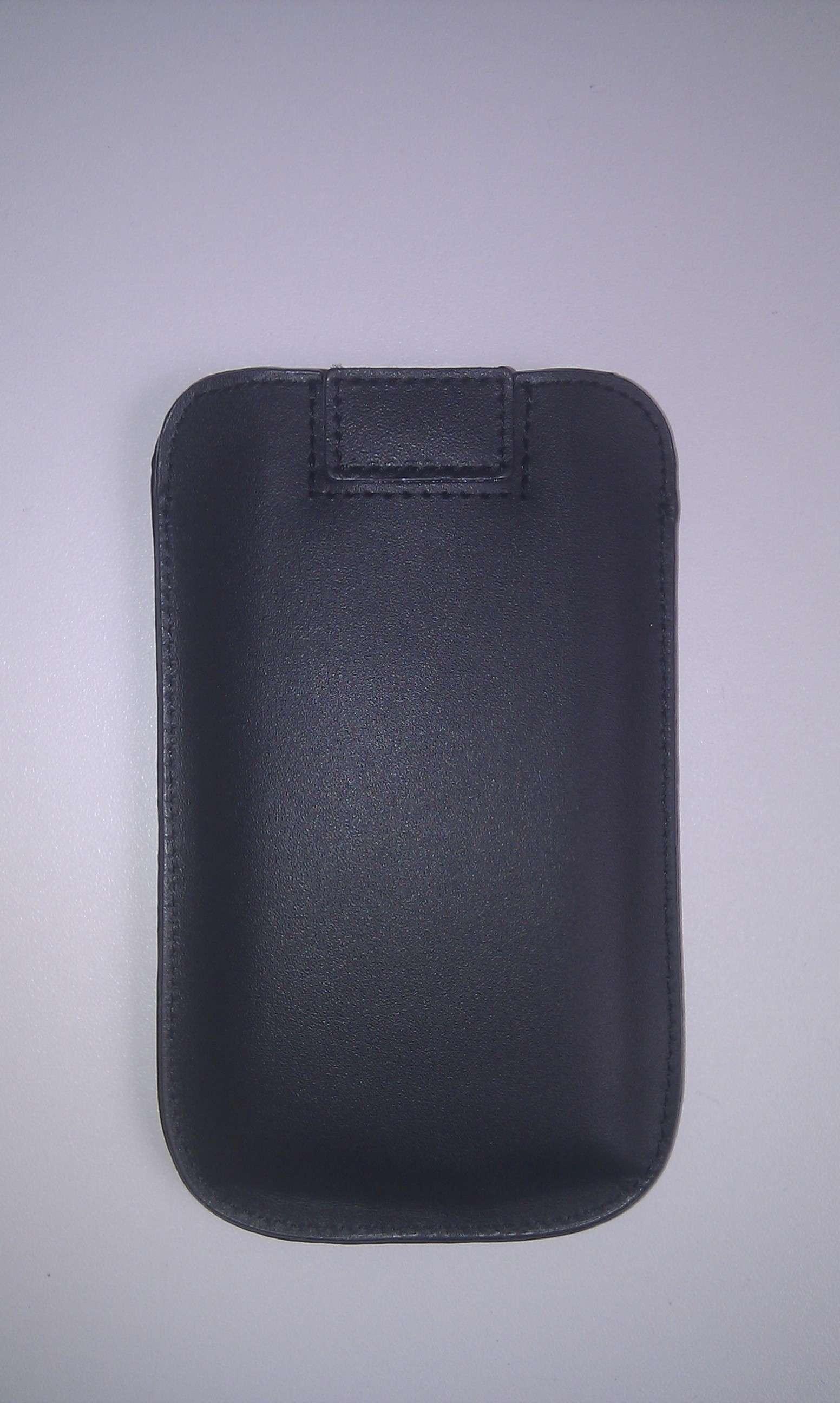 housse officielle Pouch PO S520 disponible sur  le store htc Imag0014
