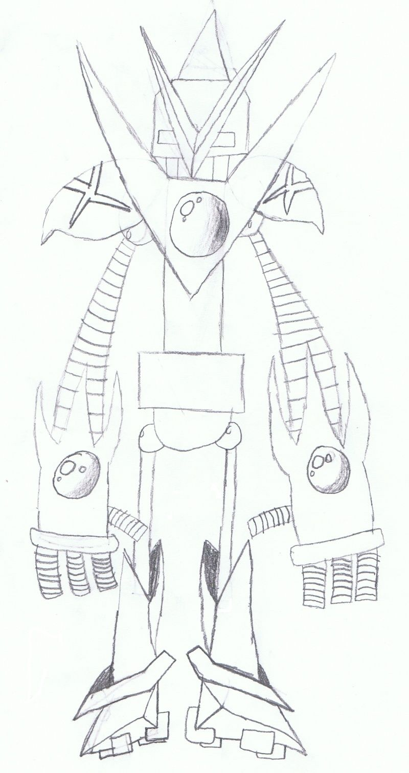 Dark Bowser's Art Section Alpha_10