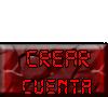 Concurso de botones.. Crear_10