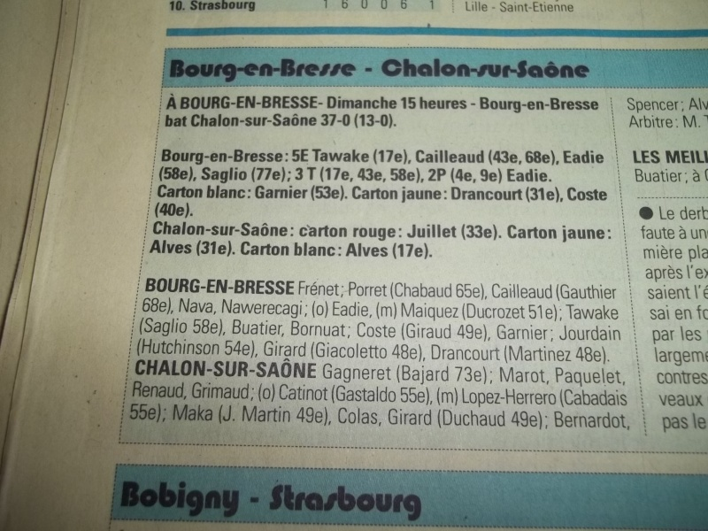 BOURG / ASRCC  21 OCTOBRE - Page 5 00213