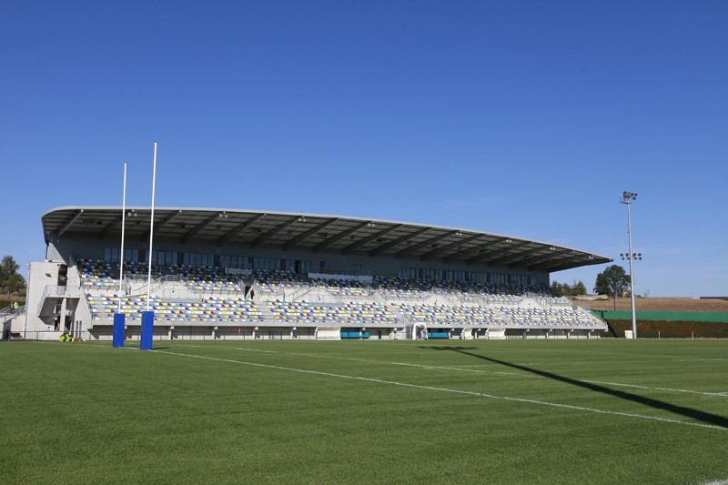 Montluçon / RCC le 18/11 Stadiu10