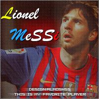 رمزية اللاعب MeSSi بالملف المفتوح - صفحة 3 Dtje210