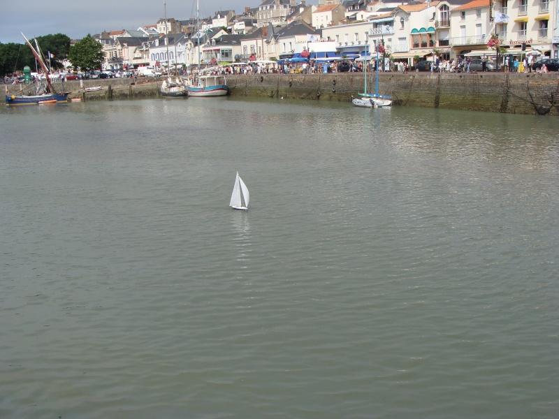 Fête de la Mer le 7 et 8 aout 2010 Dsc04111