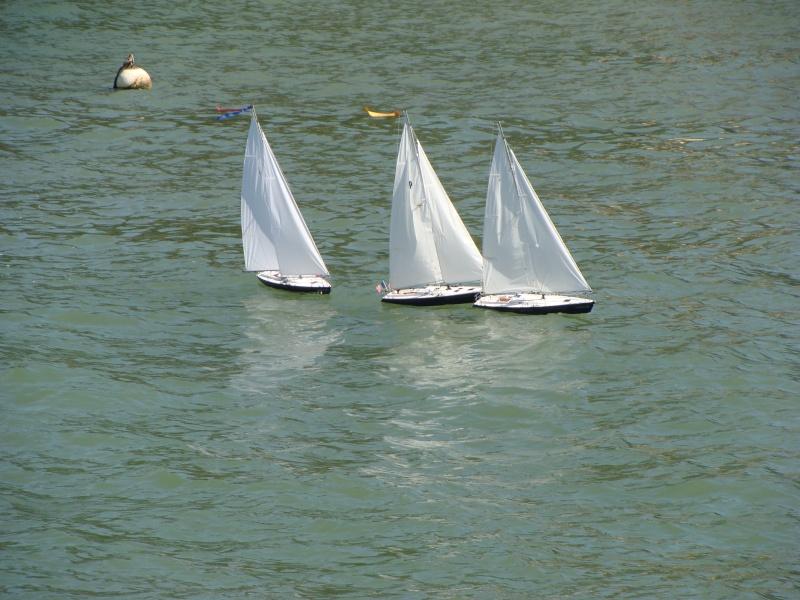 Fête de la Mer le 7 et 8 aout 2010 Dsc04219