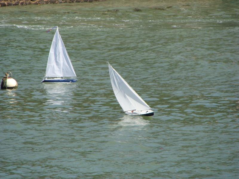 Fête de la Mer le 7 et 8 aout 2010 Dsc04221
