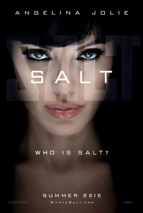Movie Night! Feat: Salt Angeli12
