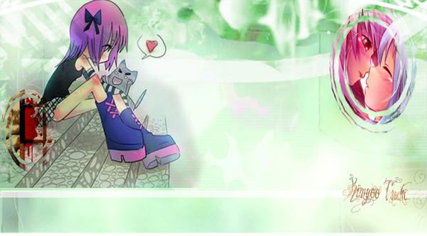 ♥~Kimyoo tsuki 奇妙月~♥  Fghd11