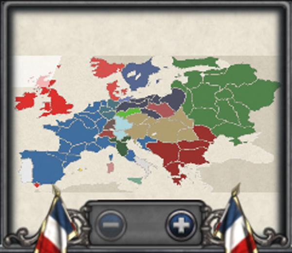Total War Fan - Portail Napole11