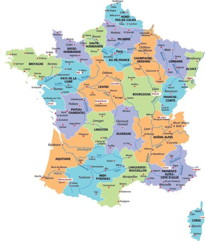 Où habitons nous? (carte de France et de Suisse). - Page 5 3-fran10