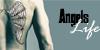 Angels Life [Afiliacion Elite] Banner10