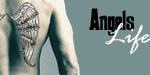 Angels Life [Afiliacion Elite] Banner11
