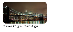 Foro gratis : Angels Life Bridge10