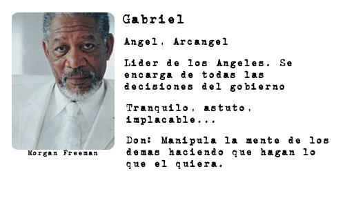 Personajes preestablecidos Ficha_16