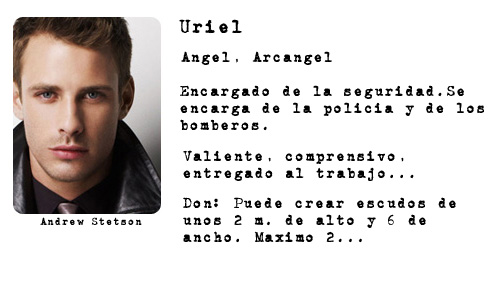 Personajes preestablecidos Ficha_19