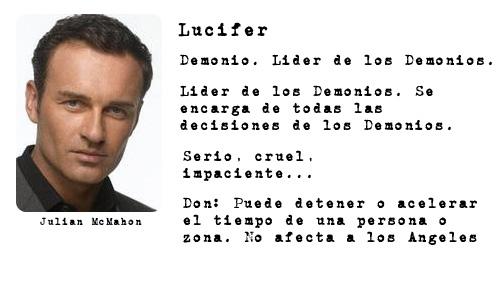 Personajes preestablecidos Ficha_23