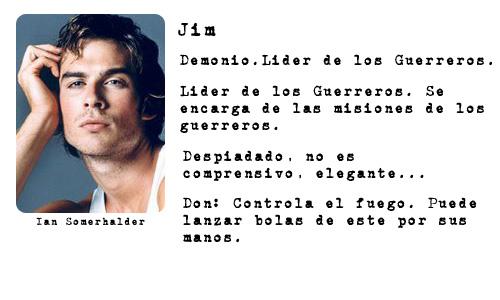 Personajes preestablecidos Ficha_24