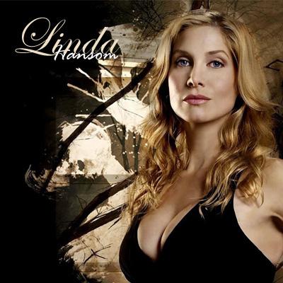 Linda Hansom Lindaa10