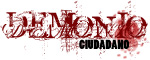 Demonio, Ciudadano